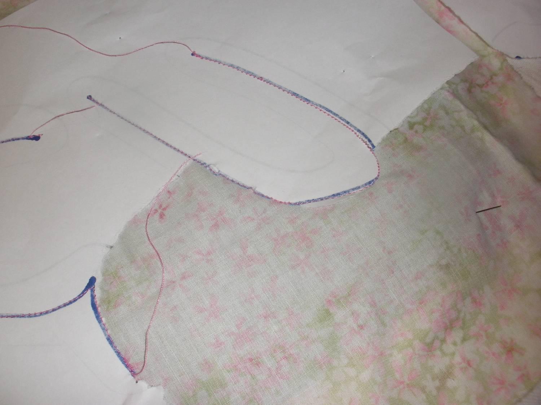 הדרכה מצולמת להכנת שלט לסוכה לקראת סוכות מאת הדס והחמישה