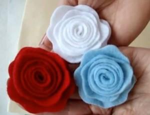 ורד מלבד- הדרכת וידאו לכבוד פסח